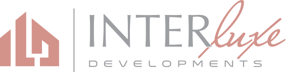 Interluxe Developments