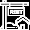 icon-rent